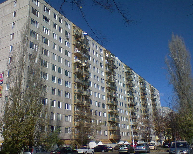Case prefabbricate: nuova frontiera di investimento immobiliare?