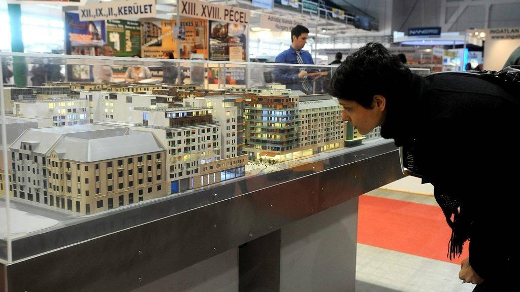 Salari più alti, ma minori possibilità di acquistare una casa