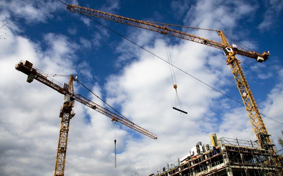 2017: prezzi e tendenze per acquistare un appartamento in Ungheria