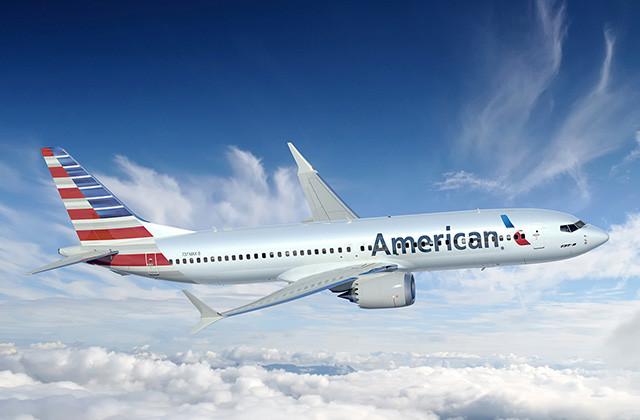 Da quest'anno voli diretti tra Budapest e Stati Uniti